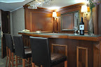 Фото 10 Centrum Hotel
