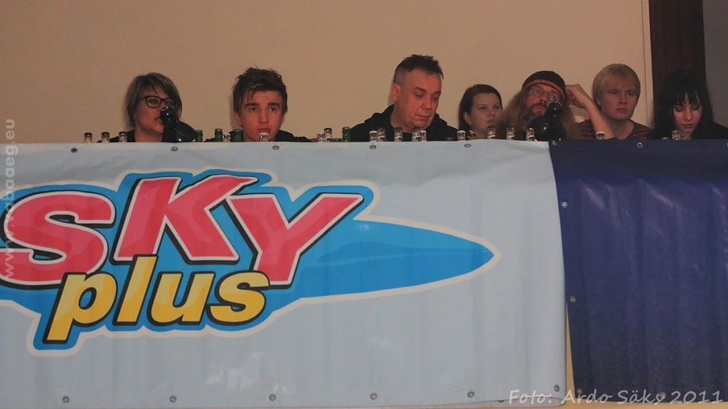 21.10.11 Tartu Sügispäevad / Tudengibänd 2011 - AS21OKT11TSP_B2ND089S.jpg