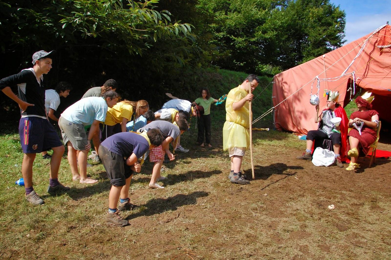 Campaments Estiu RolandKing 2011 - DSC_0203.JPG