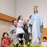 Solemn Crowning of Mary 2017 - IMG_9424.JPG