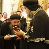 H.H Pope Tawadros II Visit (4th Album) - _MG_0675.JPG