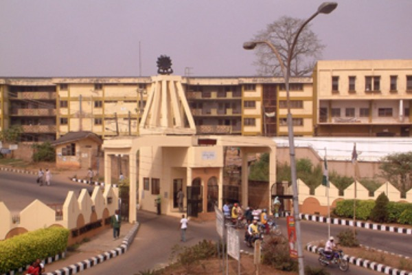 Ibadan Poly Matriculation Ceremony Date for 2017/2018 Announced