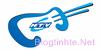 HTV Ca Nhạc Online