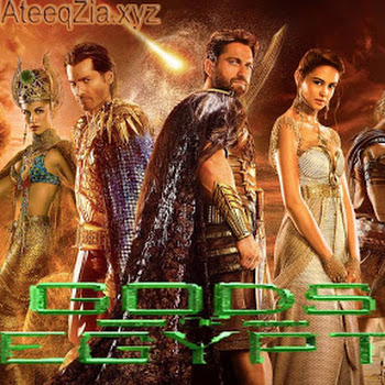 Doctor Strange 2016 Full Movie Hd In Hindi Language Watch Download
