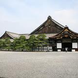 Japan 2007 - Kyoto