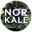 NOR KALE healthy and handmade's profile photo
