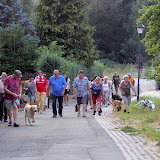 On Tour in Goldkronach: 11. August 2015 - Goldkronach%2B%25287%2529.jpg
