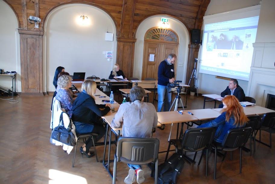 Warsztaty dla nauczycieli (2), blok 4 i 5 20-09-2012 - DSC_0062.JPG