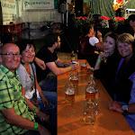 Weinfest_2015 (381).JPG