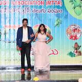 MTTA Ugadi - 2018 - _2018-03-24_16-46-55_LowRes.jpg