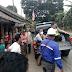 Jenazah Pria Ditemukan di Cijangkar Sukabumi