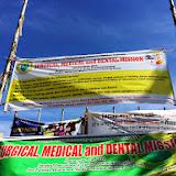 2014 Medical Mission _Photo