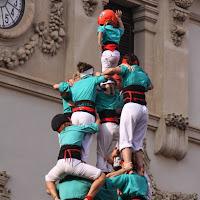 Actuació a Vilafranca 1-11-2009 - 20091101_310_4d9fac_CdV_Vilafranca_Diada_Tots_Sants.JPG