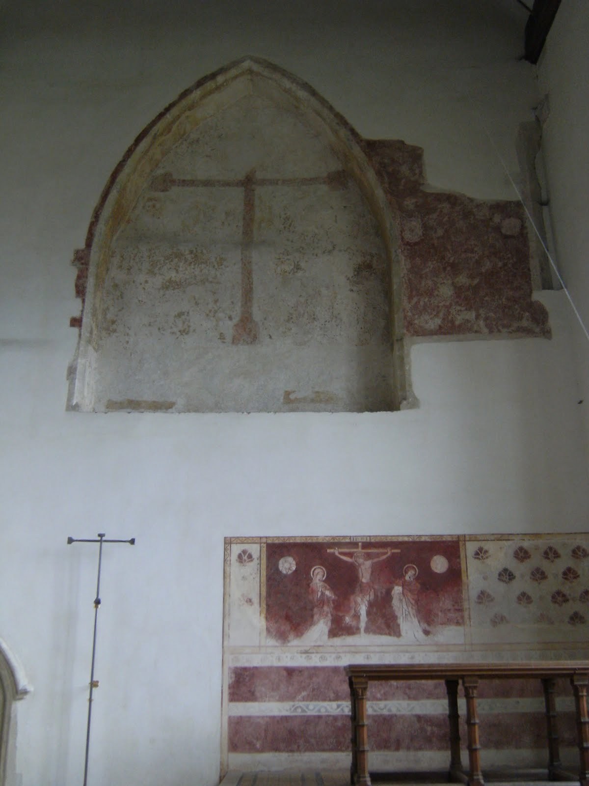 1006190011 Dorchester Abbey