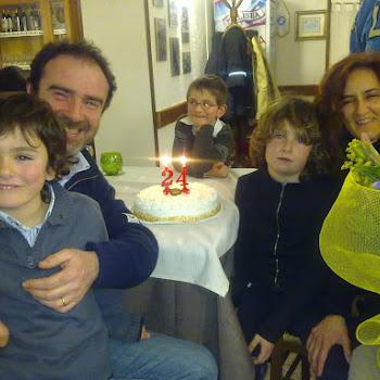 2010_02_27 Reno Compleanno di Massimo