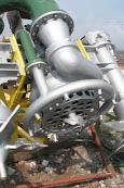 pompa zatapialna WICHARY DRAGFLOW (7).jpg