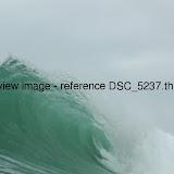DSC_5237.thumb.jpg