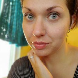 Christina Moran Photo 22
