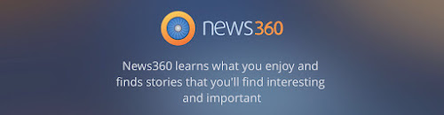 News 360 Beechhouse Media