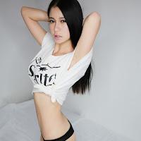 [XiuRen] 2013.10.13 NO.0029 七喜合集 0006.jpg