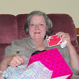 Mothers Day 2011 - 100_8767.JPG