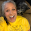 Jenna Gorman's profile photo