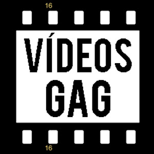 Who is VideosGag?