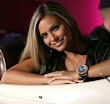 Clara Morgane Pop Star 9