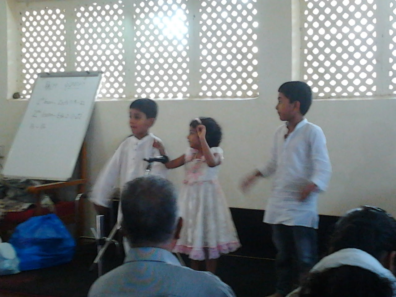 Sunday School Annual Day on April 1, 2012 - Photo0183.jpg