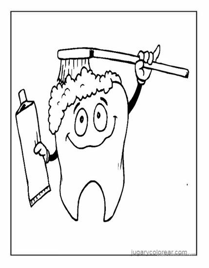 [cepillarse+los+dientes+colorear+38%5B2%5D]