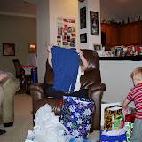 Christmas 2013 - 115_9256.JPG