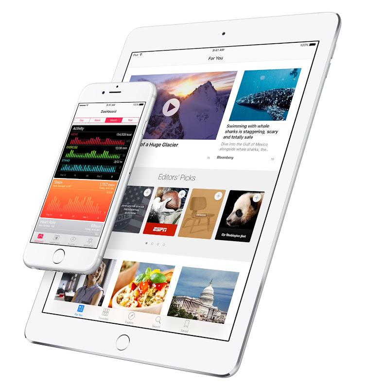 https://lh3.googleusercontent.com/-6E2RDWXrnVY/VpRhRjZnvUI/AAAAAAAApss/F-adBIC9elc/s800-Ic42/iOS-9.3-Preview_02.jpg