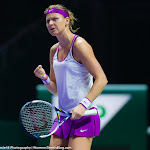 Lucie Safarova - 2015 WTA Finals -DSC_2620.jpg
