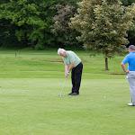 Tica golf 134.jpg
