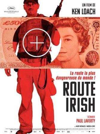 locandina-route-irish