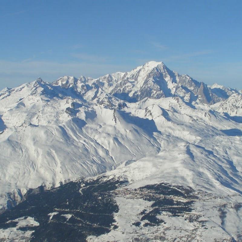 Les_Arcs_01 Aiguille Rouge Mont Blanc Vista 1.jpg