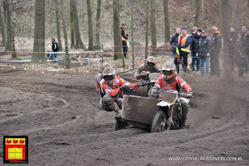 Motorcross circuit Duivenbos overloon 17-03-2013 (178).JPG