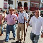 VillamanriquePalacio2009_007.jpg