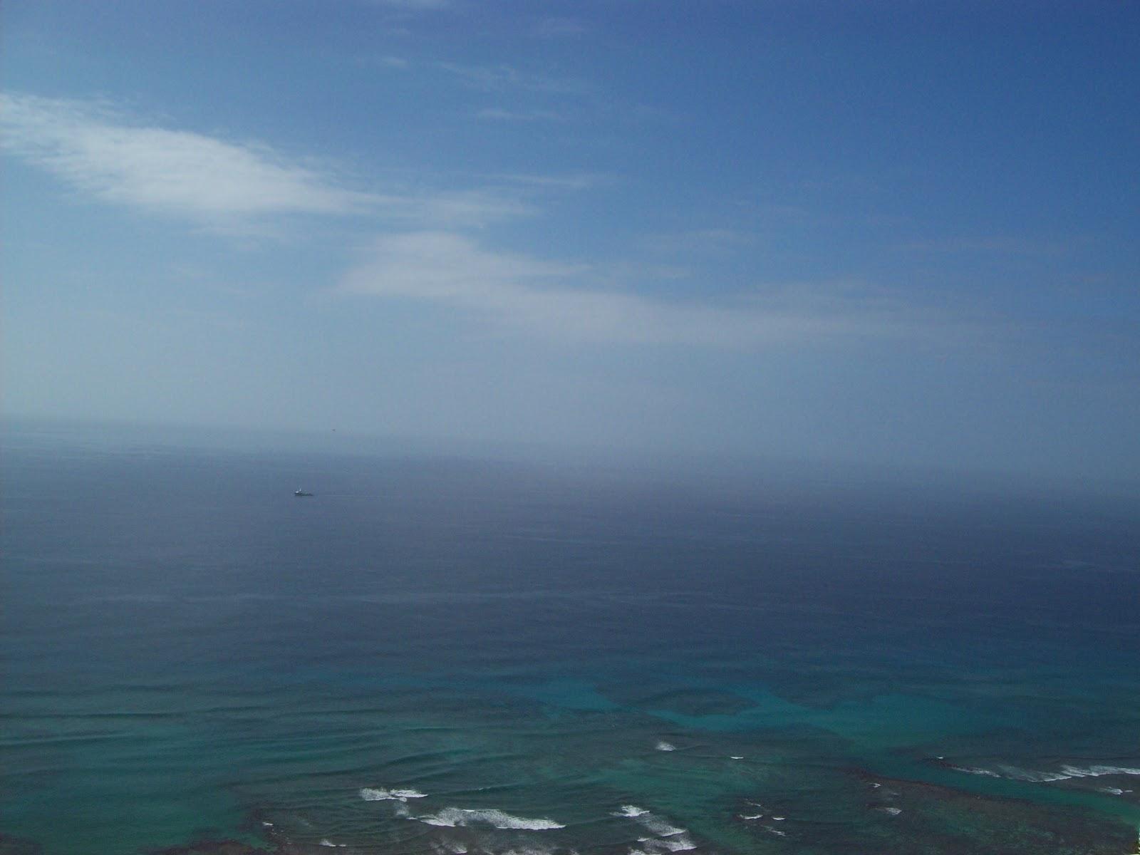 Hawaii Day 2 - 100_6635.JPG