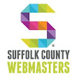 Suffolk County Webmasters