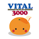 mikan VITAL3000 - Androidアプリ