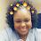 Cynthia Bedford's profile photo