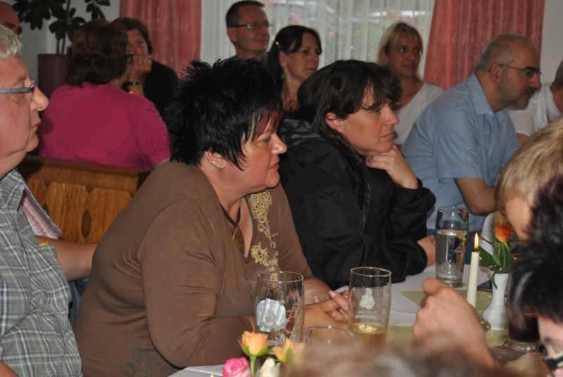 20120713 Clubabend Tierarztvortrag - DSC_0208.JPG
