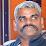 Suresh Thiyagarajan's profile photo