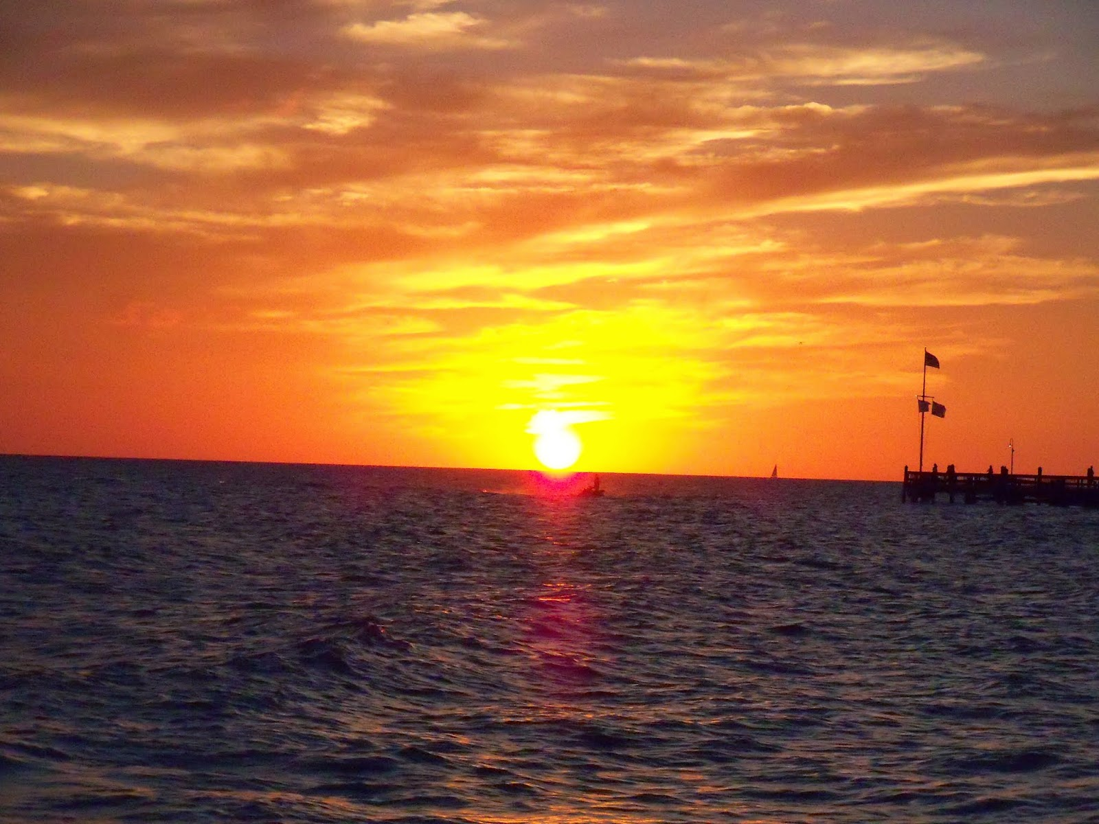 Key West Vacation - 116_5594.JPG