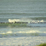_DSC7416.thumb.jpg