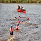 ironkids boerekreek zwemloop2014 (27) (Large).JPG