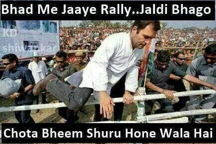Trending Memes In India: Indian Memes 2021 | Twitter Trending Memes