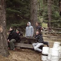 Camp Baldwin 2014 - DSCF3634.JPG