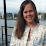 Carolin Sundvik's profile photo
